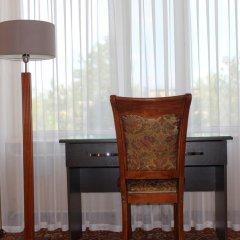 Гостиница Edem Казахстан, Караганда - отзывы, цены и фото номеров - забронировать гостиницу Edem онлайн удобства в номере фото 2