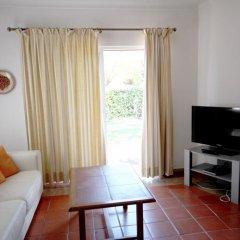 Отель Villa Dantas by amcf комната для гостей