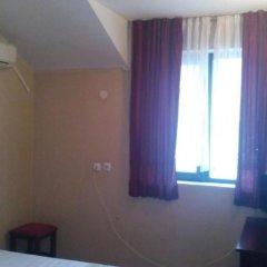 Swiss Hotel 2* Номер категории Эконом фото 3