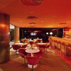 Radisson Blu Conference & Airport Hotel, Istanbul Турция, Стамбул - - забронировать отель Radisson Blu Conference & Airport Hotel, Istanbul, цены и фото номеров гостиничный бар