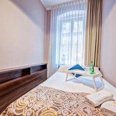 Отель TTrooms 3* Стандартный номер с различными типами кроватей фото 6