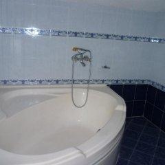 Отель Villa Fines ванная
