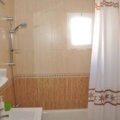 Отель Casa Vega ванная