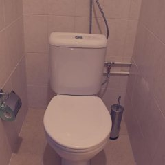 Гостиница Старая Самара ванная фото 2