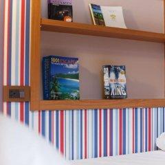 Отель U-tiny Boutique Home Suvarnabh 4* Номер Делюкс фото 4
