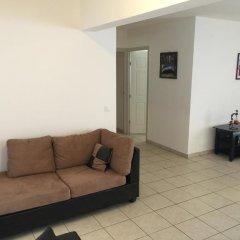 Отель Residence Aito комната для гостей фото 5