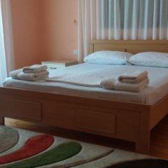 Отель Vila Danedi Албания, Ксамил - отзывы, цены и фото номеров - забронировать отель Vila Danedi онлайн детские мероприятия