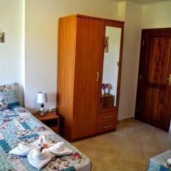 Отель Villa Gioia del Sole Болгария, Балчик - отзывы, цены и фото номеров - забронировать отель Villa Gioia del Sole онлайн детские мероприятия