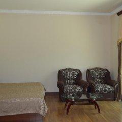 Отель Otevan удобства в номере