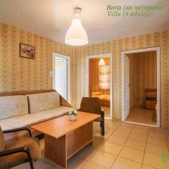 Отель Elmona Holiday Stay Болгария, Варна - отзывы, цены и фото номеров - забронировать отель Elmona Holiday Stay онлайн развлечения