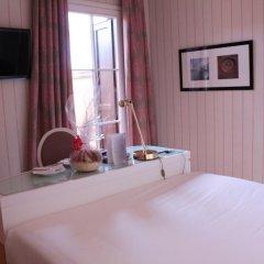 Hotel Albani Firenze 4* Улучшенный номер с различными типами кроватей фото 2