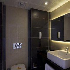 Katya Hotel - All Inclusive 5* Стандартный номер с различными типами кроватей