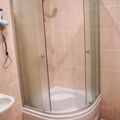 Гостиница Астория 3* Кровать в мужском общем номере с двухъярусной кроватью фото 43