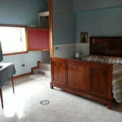 Отель B&B Casa Consalvo Понтеканьяно в номере фото 2