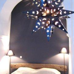 Отель Riad Dar-K Марокко, Марракеш - отзывы, цены и фото номеров - забронировать отель Riad Dar-K онлайн балкон