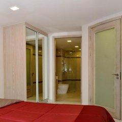 Отель Laguna Bay 2 by Pattaya Suites Паттайя комната для гостей