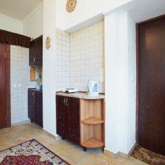 Апартаменты To Lviv Econom Studio в номере