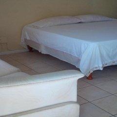 Отель Kingston Paradise Place Guesthouse Студия с различными типами кроватей фото 7