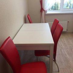 Гостиница Krasnaya 119 удобства в номере