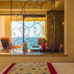 Отель Grand Solmar Lands End Resort And Spa - All Inclusive Optional 5* Студия фото 5