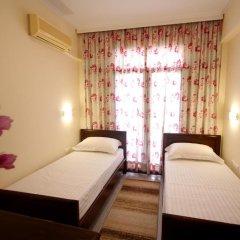 Hotel Ari 3* Стандартный номер с 2 отдельными кроватями фото 6