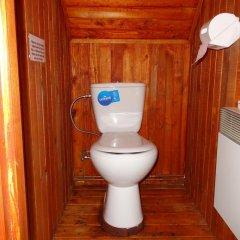 Отель Chata Ski Jasna ванная