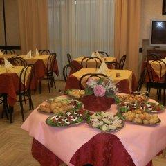 Отель Sabbia DOro Италия, Римини - отзывы, цены и фото номеров - забронировать отель Sabbia DOro онлайн помещение для мероприятий