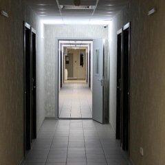Гостиница Мария интерьер отеля фото 2