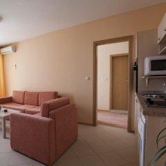 Отель Harmony Hills Residence 4* Апартаменты с 2 отдельными кроватями фото 6