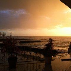 Гостиница Бриз пляж фото 2