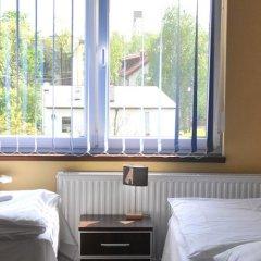 Отель Villavida Польша, Познань - отзывы, цены и фото номеров - забронировать отель Villavida онлайн детские мероприятия фото 2