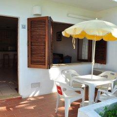 Отель Casal Das Alfarrobeiras Португалия, Виламура - отзывы, цены и фото номеров - забронировать отель Casal Das Alfarrobeiras онлайн фото 6
