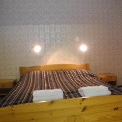 Отель Hotelli Anna Kern Финляндия, Иматра - отзывы, цены и фото номеров - забронировать отель Hotelli Anna Kern онлайн комната для гостей фото 4