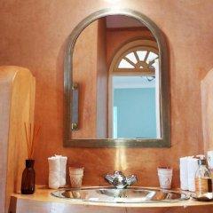 Отель Riad Helen Марокко, Марракеш - отзывы, цены и фото номеров - забронировать отель Riad Helen онлайн в номере фото 2