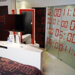 Отель KRON Люкс фото 8