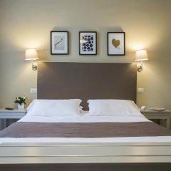 Dedo Boutique Hotel 3* Стандартный номер с двуспальной кроватью фото 5