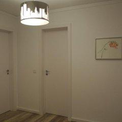 Апартаменты Mary Apartments Lisbon интерьер отеля фото 3