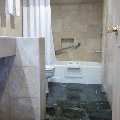 Hotel Palacio Azteca 3* Стандартный номер с различными типами кроватей фото 5