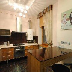 Апартаменты Греческие Апартаменты Апартаменты с 2 отдельными кроватями