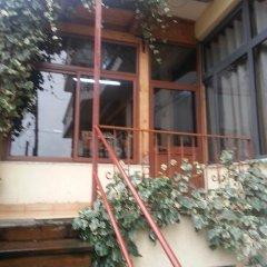 Hotel Andriano фото 5