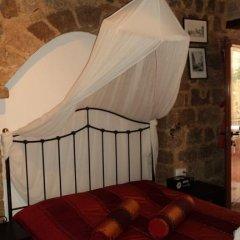 Отель Cava D' Oro 3* Стандартный номер фото 7