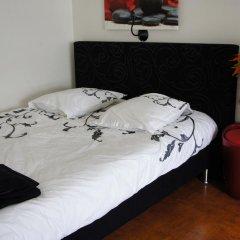 Отель Rive Gauche Comfortable Франция, Париж - отзывы, цены и фото номеров - забронировать отель Rive Gauche Comfortable онлайн удобства в номере фото 2