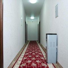 Гостиница Voronezh Guest house интерьер отеля фото 3