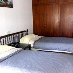 Отель Pinar Somo Surf Испания, Рибамонтан-аль-Мар - отзывы, цены и фото номеров - забронировать отель Pinar Somo Surf онлайн комната для гостей фото 4