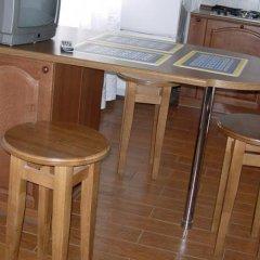 Апартаменты For Day Apartments в номере фото 2