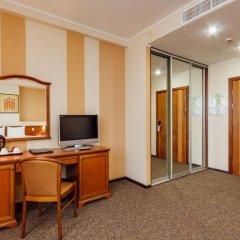 Гостиница Жемчужина удобства в номере фото 2