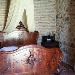Отель Casa Di Veneto 4* Стандартный номер с различными типами кроватей
