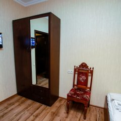 Hotel 4You удобства в номере
