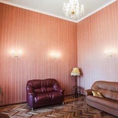 Отель Spb2Day Bolshaya Konyushennaya 3 Санкт-Петербург развлечения