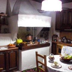 Отель Nonaj House SINCE 1720 Албания, Берат - отзывы, цены и фото номеров - забронировать отель Nonaj House SINCE 1720 онлайн в номере